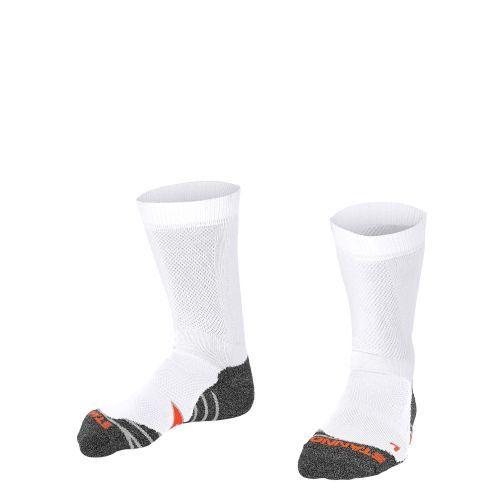 Stanno - Elite Sock Unisex