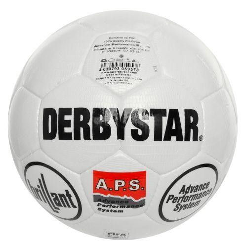 Derbystar - Brillant