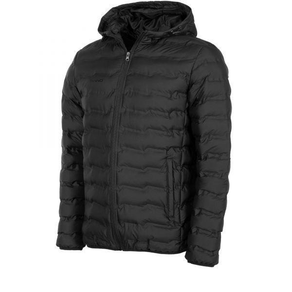 Stanno - Centro Blizz Puffer Jacket