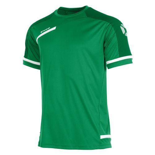 Stanno - Prestige T-Shirt