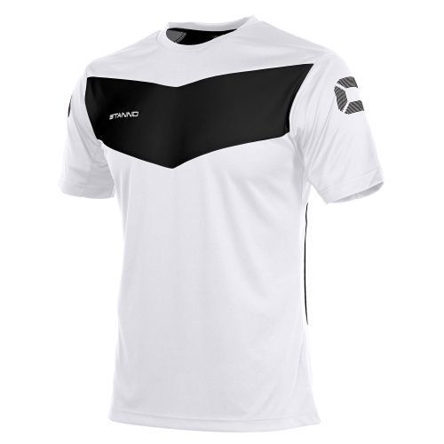 Stanno - Fiero T-Shirt