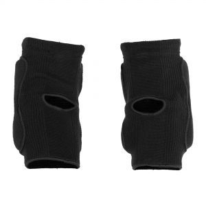 Stanno - Ace Elbow Pads