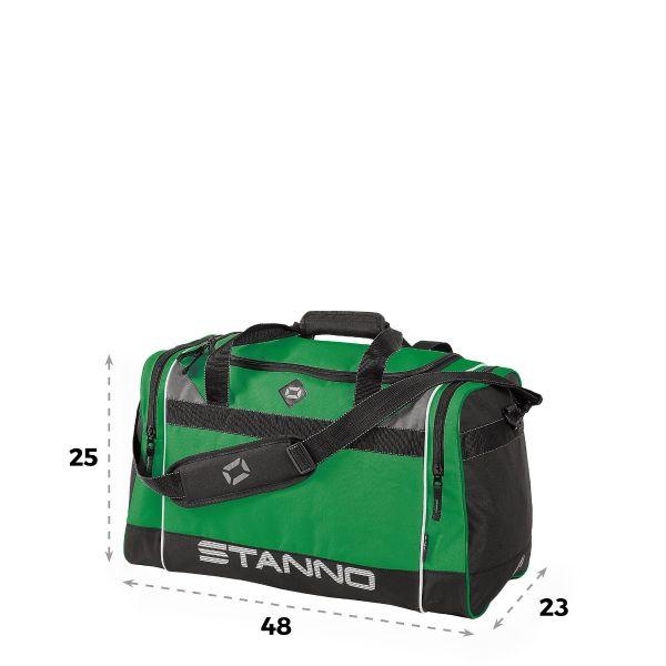 Stanno - Sevilla Excellence Bag