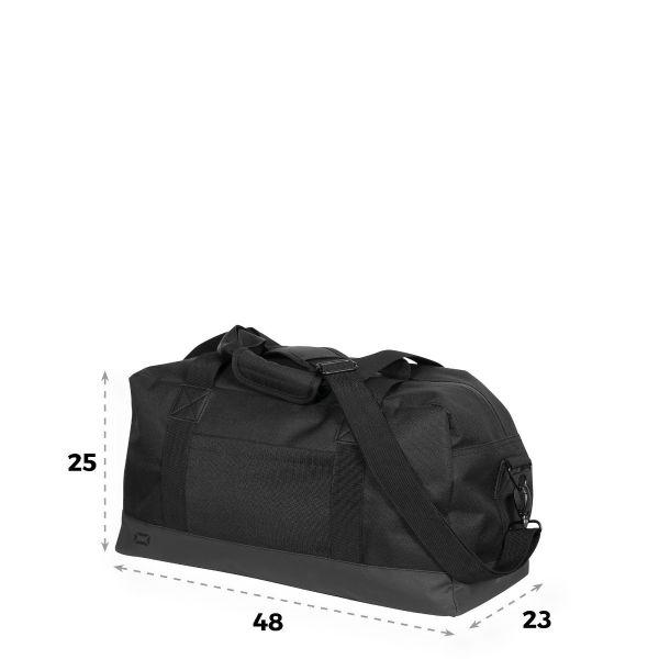 Stanno - Functionals Raven Sportsbag