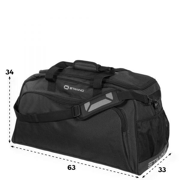 Stanno - Loreto Bag