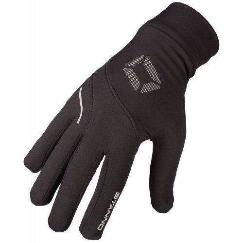 Stanno - Running Handschoenen