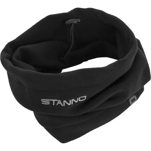 Stanno - Fleece Neckwarmer