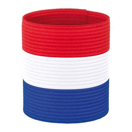 Stanno - Aanvoerdersband NL