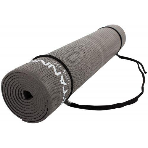 Stanno - Yoga Mat