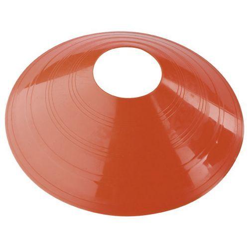 Stanno - Disc Cones (6x)