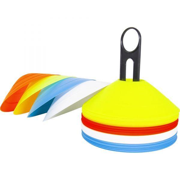 Stanno - Disc Cone Set