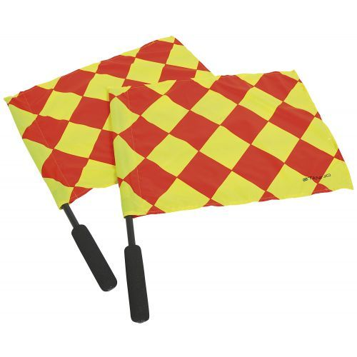 Stanno - Linesman Flags