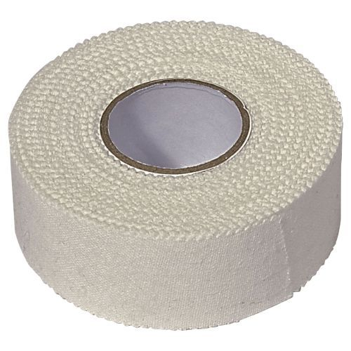 Stanno - Prof. Sports Tape (2,5 cm x 10 m)