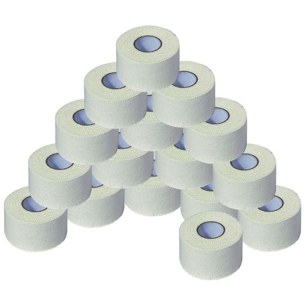 Stanno - Prof. Sports Tape (38mm) 16 st