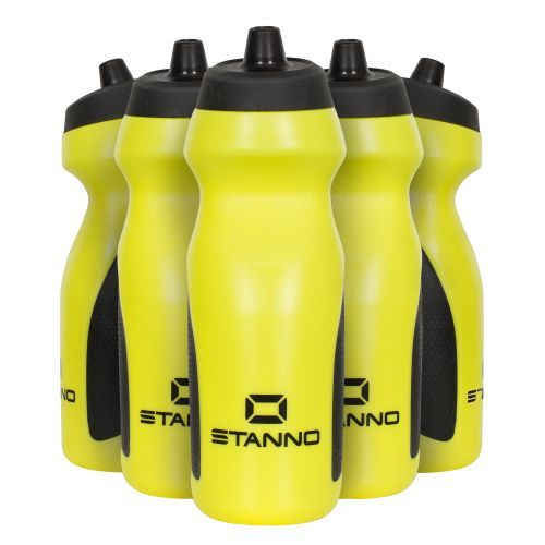 Stanno - Centro Sports Bottle Set (6 pcs)