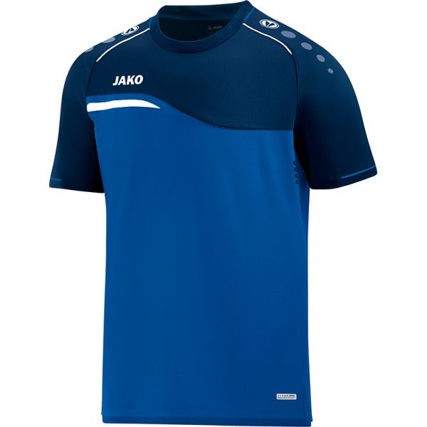 Jako - T-shirt Competition 2.0