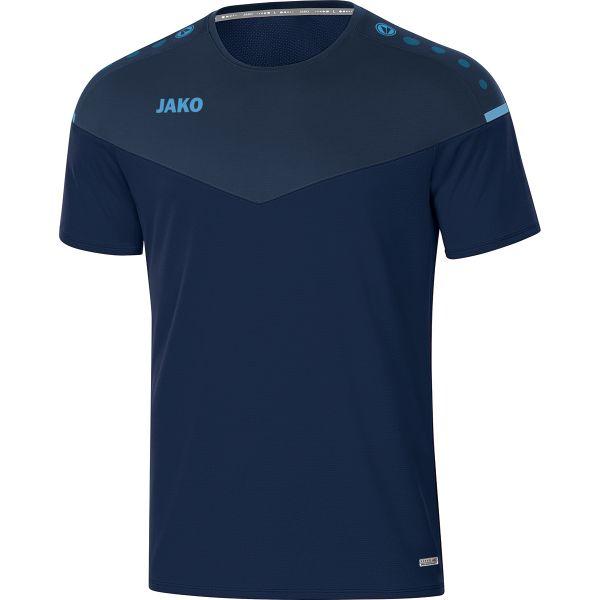 Jako - T-shirt Champ 2.0 dames