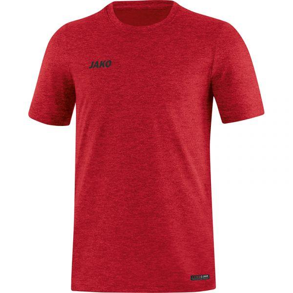 Jako - T-shirt Premium Basics