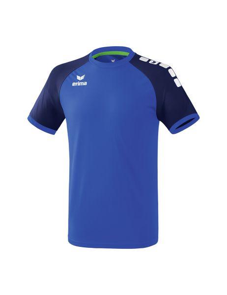Erima - Zenari 3.0 shirt
