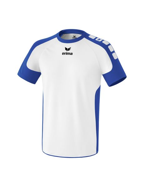Erima - VALENCIA shirt