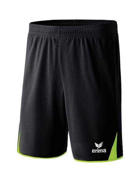 Erima - 5-C short