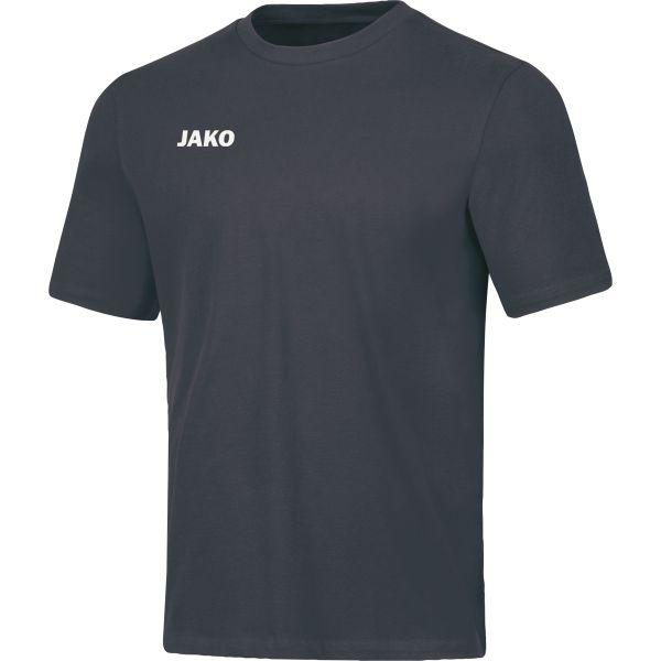 Jako - T-Shirt Base