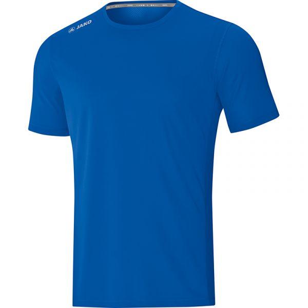 Jako - T-shirt Run 2.0