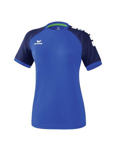 Erima - Zenari 3.0 shirt Dames