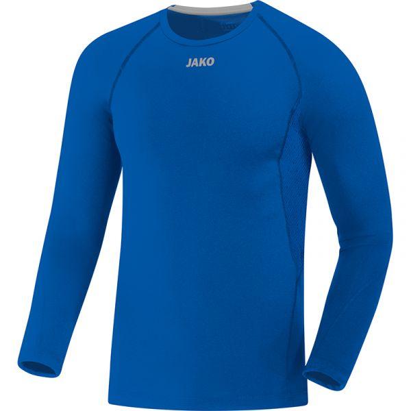 Jako - Shirt Compression 2.0 LM