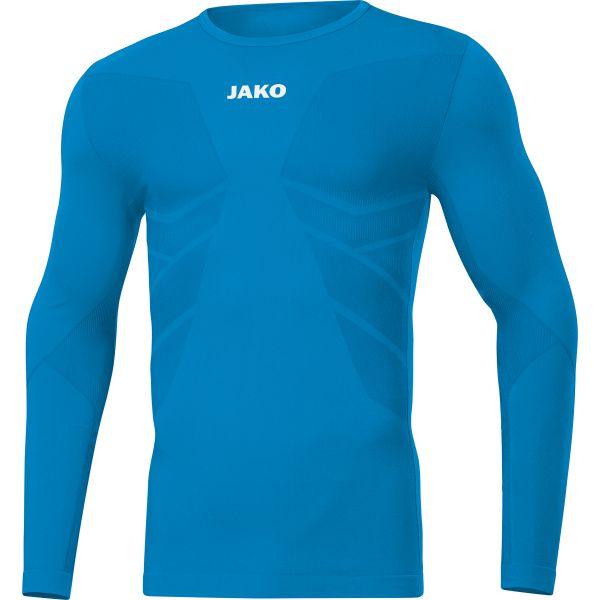 Jako - Shirt Comfort 2.0