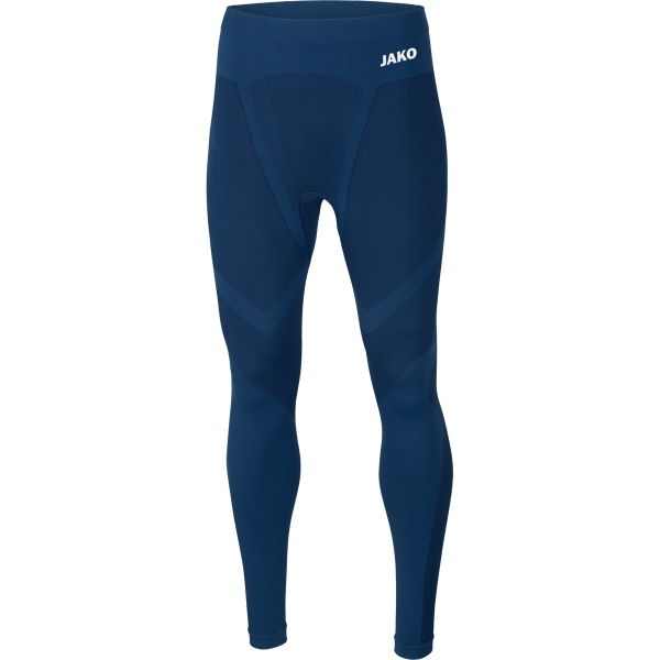 Jako - Long Tight Comfort 2.0