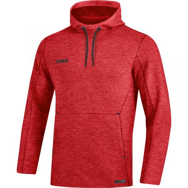 Jako - Sweater met kap Premium Basics