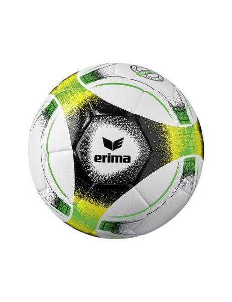Erima - ERIMA Hybrid Lite 350