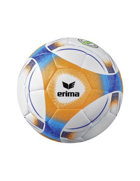 Erima - ERIMA Hybrid Lite 290