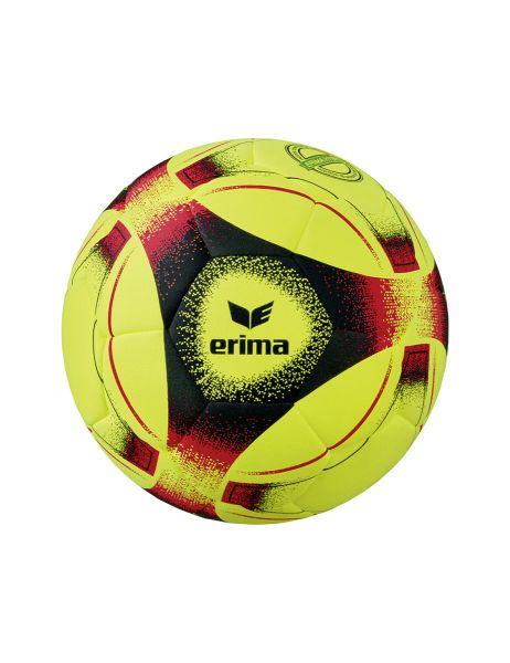 Erima - ERIMA Hybrid Indoor