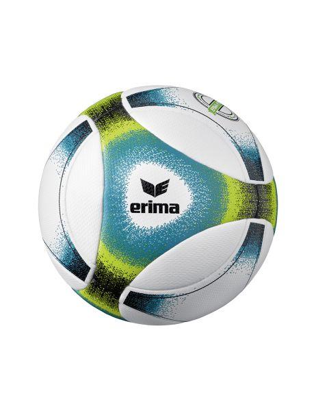 Erima - ERIMA Hybrid Futsal SNR
