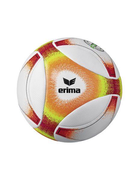 Erima - ERIMA Hybrid Futsal JNR 310