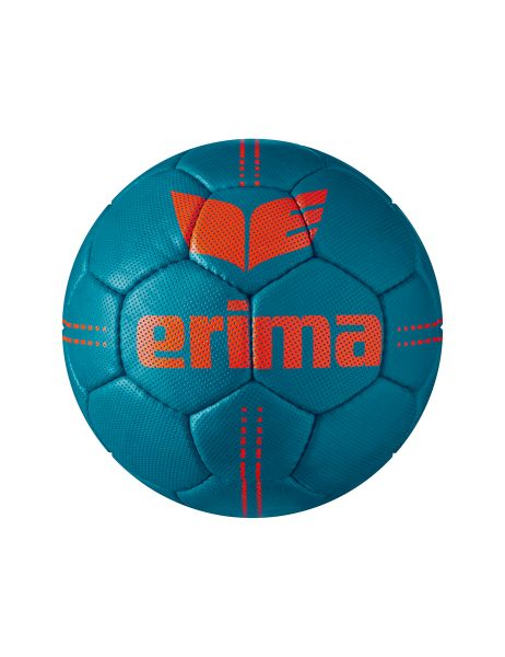 ERIMA - PURE GRIP HEAVY