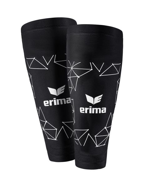 Erima - TUBE SOCK 2.0