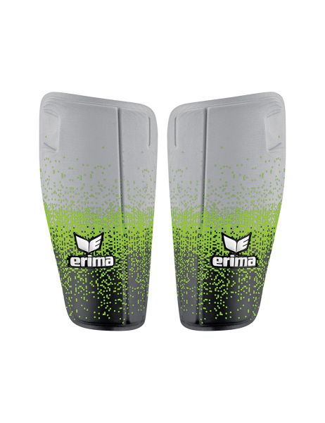 Erima - Bionic Guard Tube