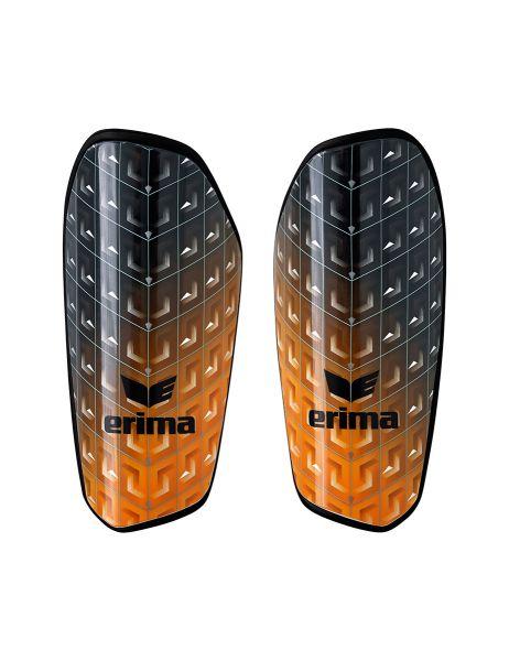 ERIMA - PANGO TUBE
