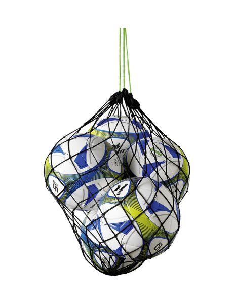 Erima - Ballennet voor 5 ballen
