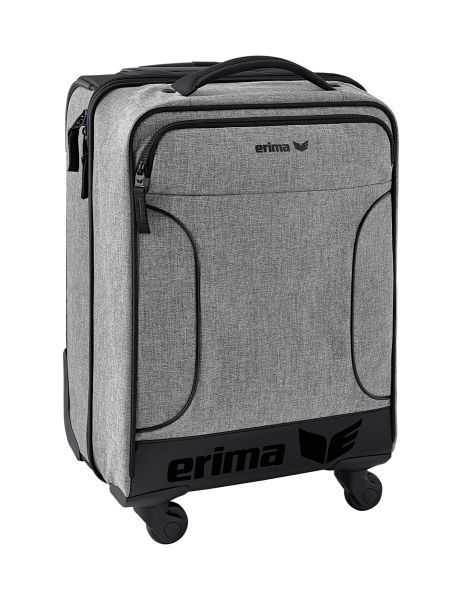 Erima - Travel trolley