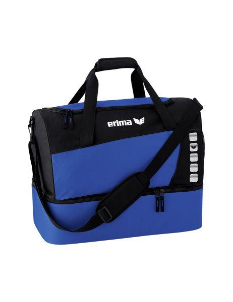 Erima - Sporttas met bodemvak