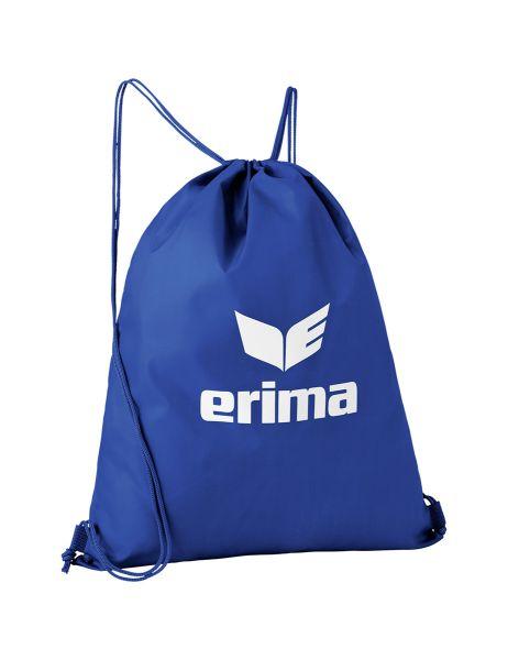 Erima - Club 5 Gymtas