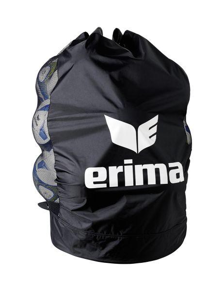 Erima - Ballentas voor 18 ballen
