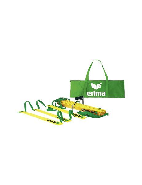Erima - Coördinatieladder