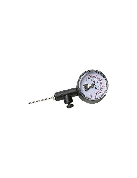 Erima - Luchtdrukmeter
