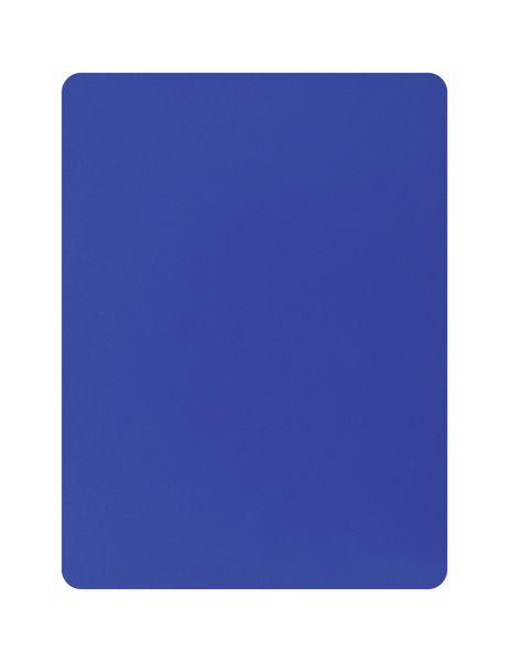 Erima - Blauwe kaart