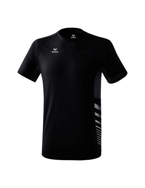 Erima - Race Line 2.0 running T-shirt